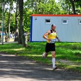 team-triathlon-2012_151.jpg