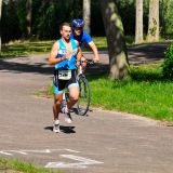 team-triathlon-2012_153.jpg