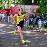 team-triathlon-2012_154.jpg