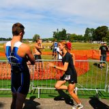 team-triathlon-2012_160.jpg