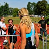team-triathlon-2012_161.jpg