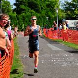 team-triathlon-2012_164.jpg