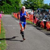 team-triathlon-2012_167.jpg