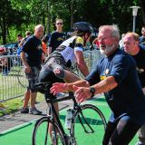 team-triathlon-2012_169.jpg