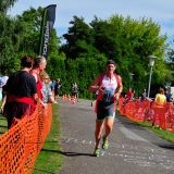 team-triathlon-2012_171.jpg