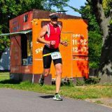 team-triathlon-2012_172.jpg