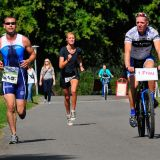 team-triathlon-2012_173.jpg