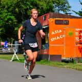 team-triathlon-2012_175.jpg