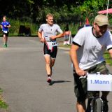 team-triathlon-2012_177.jpg