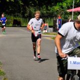 team-triathlon-2012_178.jpg