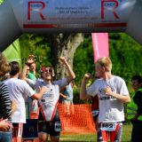 team-triathlon-2012_179.jpg