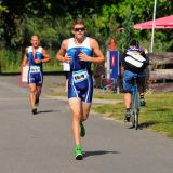 team-triathlon-2012_181.jpg