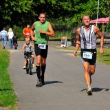 team-triathlon-2012_182.jpg