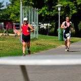 team-triathlon-2012_183.jpg