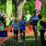 team-triathlon-2012_184.jpg