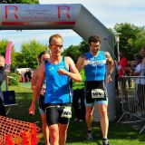 team-triathlon-2012_185.jpg