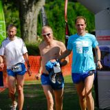 team-triathlon-2012_186.jpg