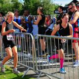 team-triathlon-2012_189.jpg