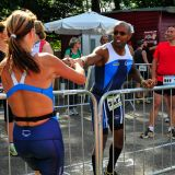team-triathlon-2012_191.jpg
