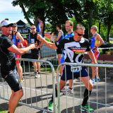 team-triathlon-2012_192.jpg