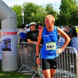 team-triathlon-2012_193.jpg