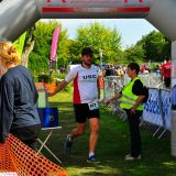 team-triathlon-2012_194.jpg