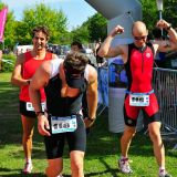 team-triathlon-2012_195.jpg