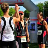team-triathlon-2012_196.jpg