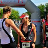 team-triathlon-2012_198.jpg