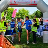 team-triathlon-2012_199.jpg