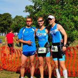 team-triathlon-2012_200.jpg