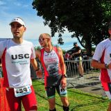 team-triathlon-2012_202.jpg