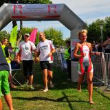 team-triathlon-2012_203.jpg