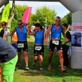 team-triathlon-2012_205.jpg