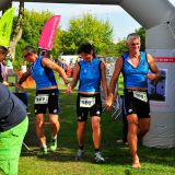 team-triathlon-2012_206.jpg
