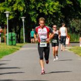 team-triathlon-2012_207.jpg