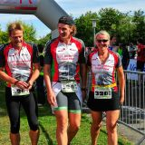 team-triathlon-2012_209.jpg