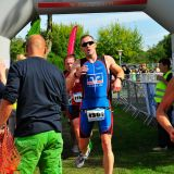 team-triathlon-2012_210.jpg