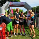 team-triathlon-2012_211.jpg