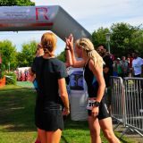 team-triathlon-2012_212.jpg