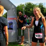 team-triathlon-2012_213.jpg