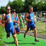 team-triathlon-2012_216.jpg