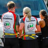 team-triathlon-2012_217.jpg