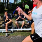 team-triathlon-2012_218.jpg