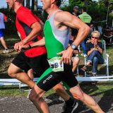 team-triathlon-2012_219.jpg