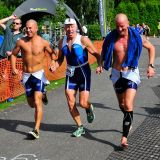 team-triathlon-2012_220.jpg